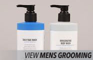 Mens Grooming - View Collection