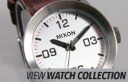 Watch Shop - View Collection