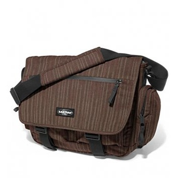 Win a Eastpak Messenger Bag