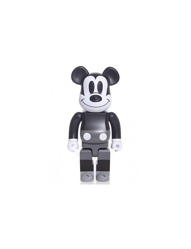 Medicom Mickey Mouse 400% Bearbrick