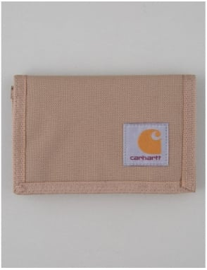 Carhartt Wallet - Leather
