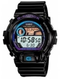 G-Shock GLX-6900-1ER Watch - Black