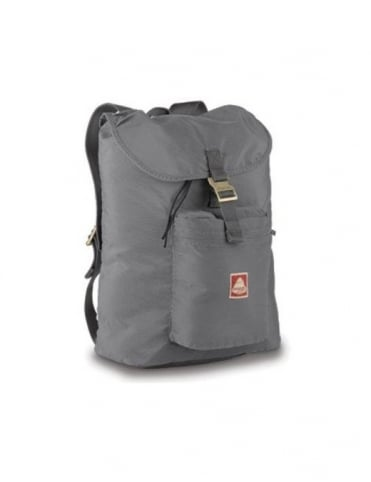 Jansport Heritage Off Trail - New Storm Grey