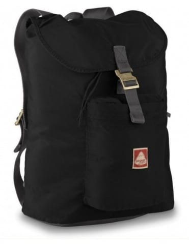 Jansport Heritage Off Trail - Black