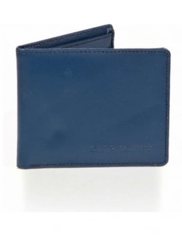 Carhartt Card Wallet - Federal