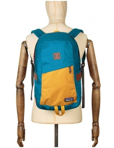 Patagonia Ironwood 20L Backpack - Underwater Blue