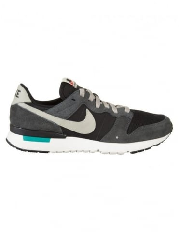 Nike Archive '83 Shoe - Anthracite/Lunar Grey