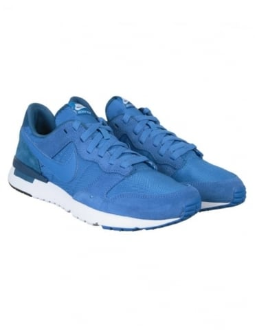 Nike Archive '83.M Shoes - FNTN Blue