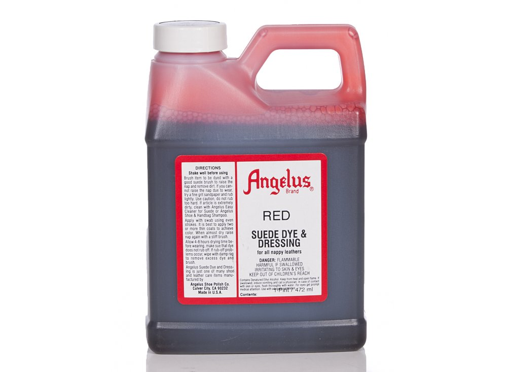 spray paint supplies leather paint dye angelus dyes paint. Black Bedroom Furniture Sets. Home Design Ideas