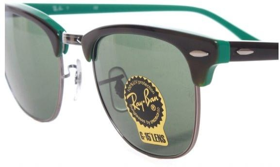 ray ban green clubmaster  Index of /nikees.js