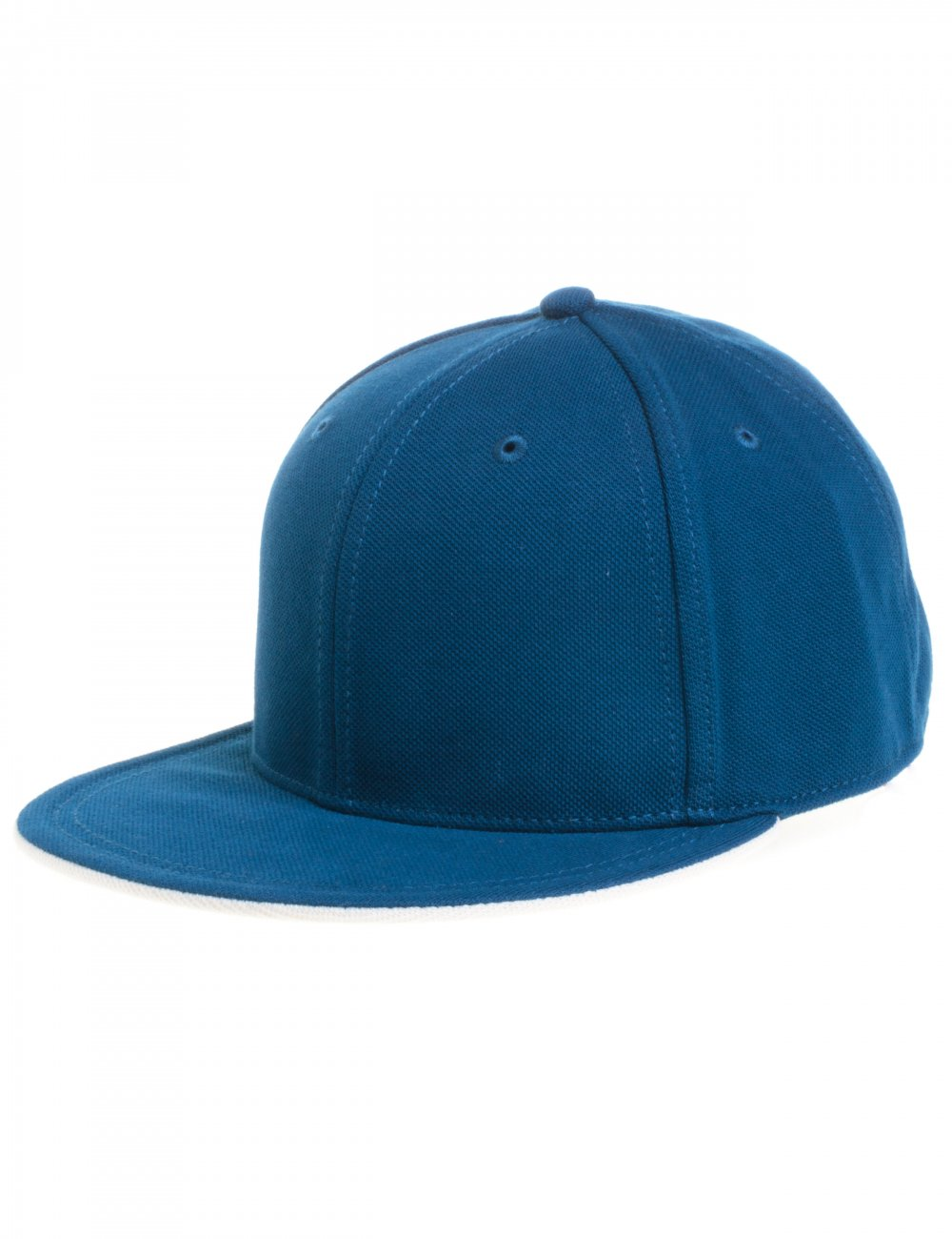 4c812df34a0 Lacoste Live Cap - Rabane Narcisse - Hat Shop from iConsume UK