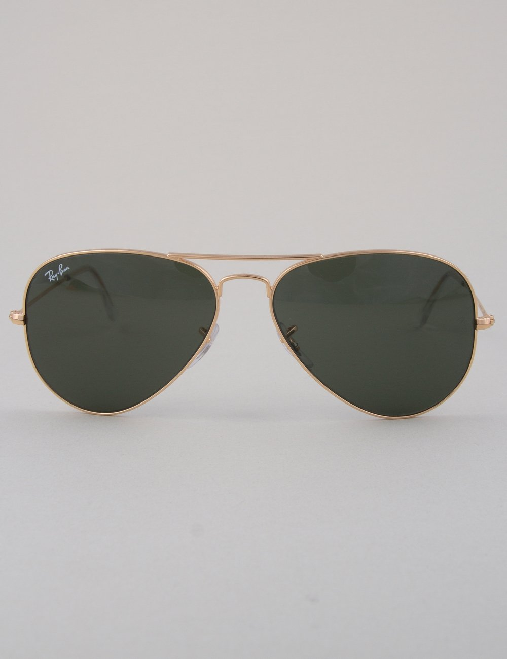 is the ray ban sale real
