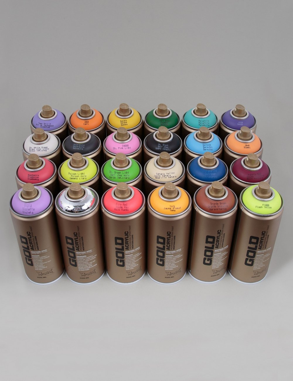 Montana gold spray paint deal 24 cans spray paint supplies from iconsume uk Spray paint supplies