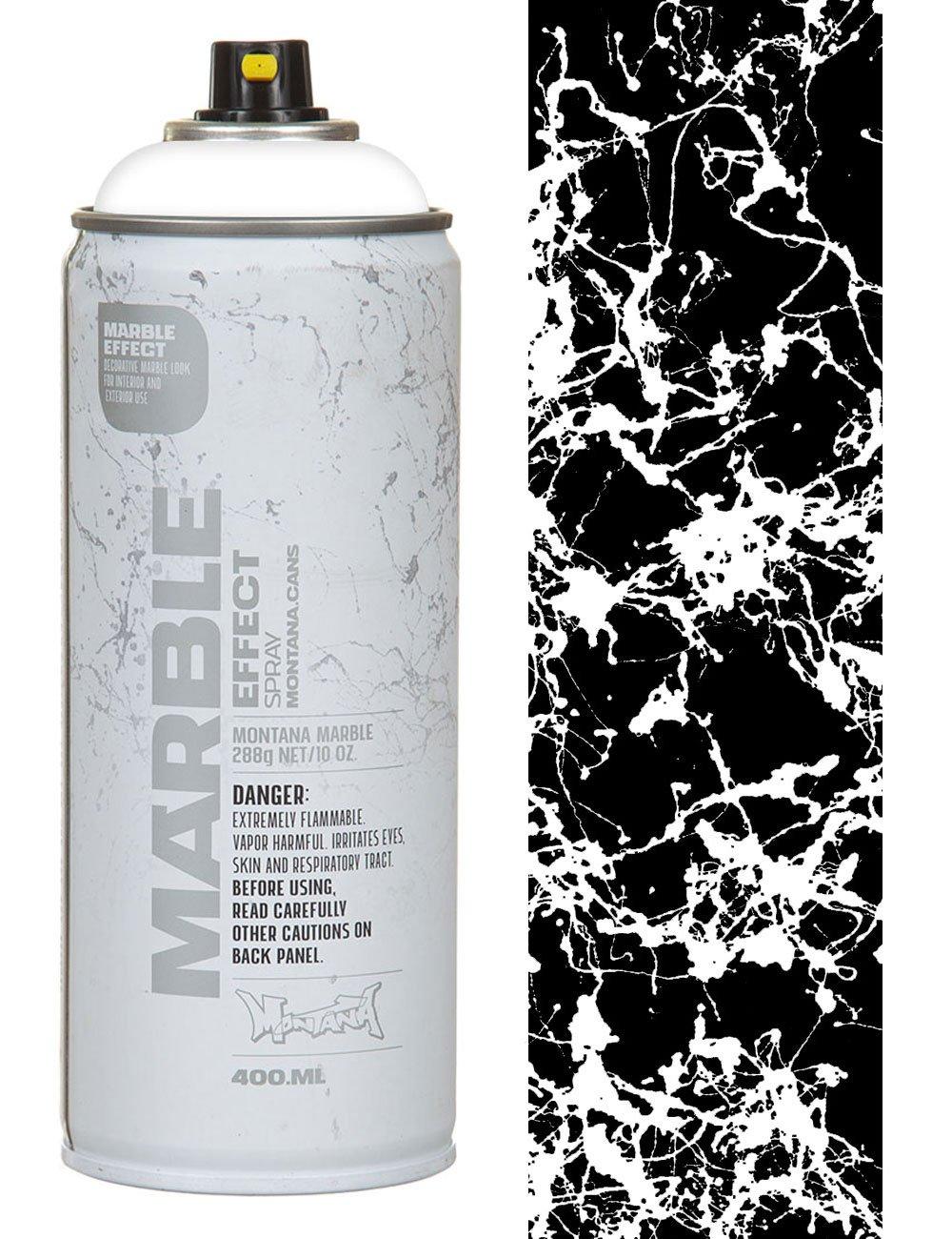 Black Crackle Body Paint
