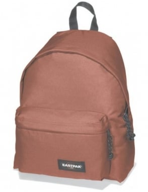 Eastpak Padded Pakr - Chuppachop Red